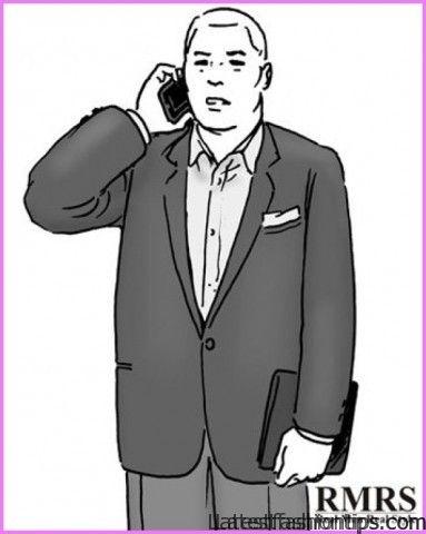 10 Modern Manner Mistakes Bad Etiquette That KILLS First Impressions_0.jpg