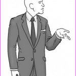 10 Modern Manner Mistakes Bad Etiquette That KILLS First Impressions_1.jpg