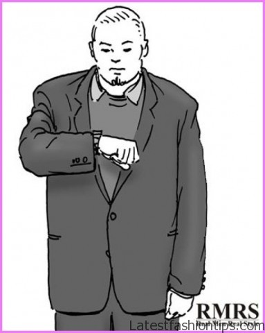 10 Modern Manner Mistakes Bad Etiquette That KILLS First Impressions_2.jpg