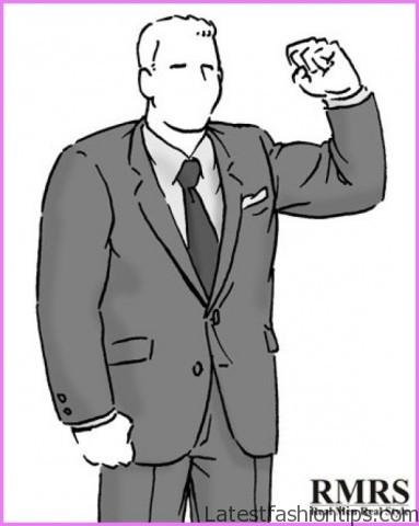 10 Modern Manner Mistakes Bad Etiquette That KILLS First Impressions_4.jpg