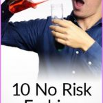 10 No Risk Fashion Experiments Try Trends Without Looking LIke A FOOL_1.jpg