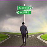 10 Secrets School FAILS To Teach Why Schools Dont REALLY Value Success_0.jpg