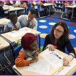 10 Secrets School FAILS To Teach Why Schools Dont REALLY Value Success_6.jpg
