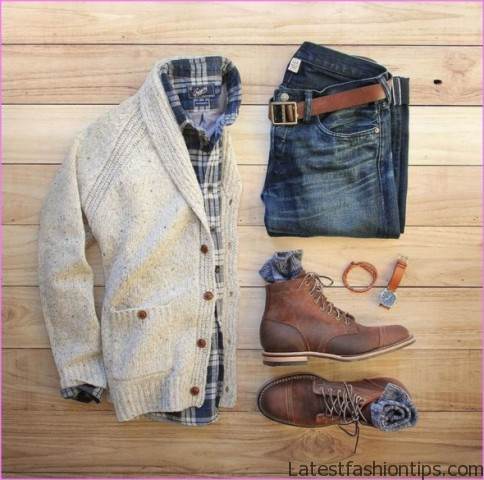10 Simple Steps To Upgrade Your Style Easy Fashion Hacks To Improve Outfit_10.jpg
