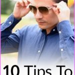 10 Tips To Be Cool INSTANTLY How To Look Act Cooler Everybody Be COOL_0.jpg