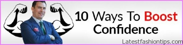 10 Ways To BOOST Confidence In Under 10 Minutes_1.jpg