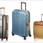 11 Luggage Buying Tips How To Buy Quality Travel Bags Mans Guide To Luggage Purchasing_0.jpg