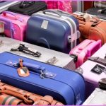 11 Luggage Buying Tips How To Buy Quality Travel Bags Mans Guide To Luggage Purchasing_13.jpg