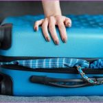 11 Luggage Buying Tips How To Buy Quality Travel Bags Mans Guide To Luggage Purchasing_14.jpg