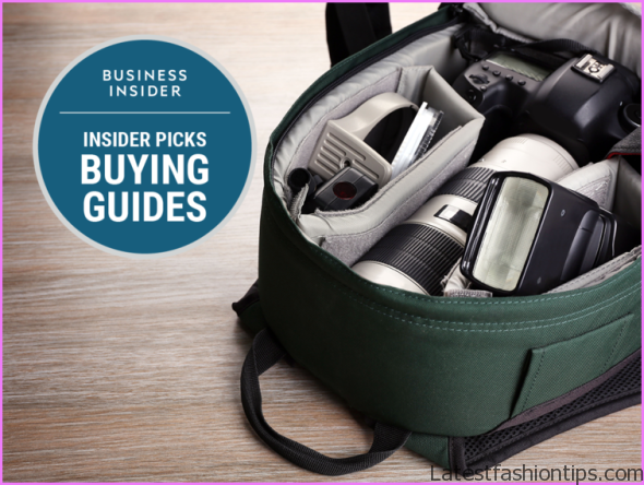 11 Luggage Buying Tips How To Buy Quality Travel Bags Mans Guide To Luggage Purchasing_17.jpg