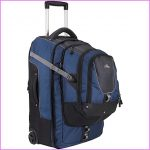 11 Luggage Buying Tips How To Buy Quality Travel Bags Mans Guide To Luggage Purchasing_2.jpg