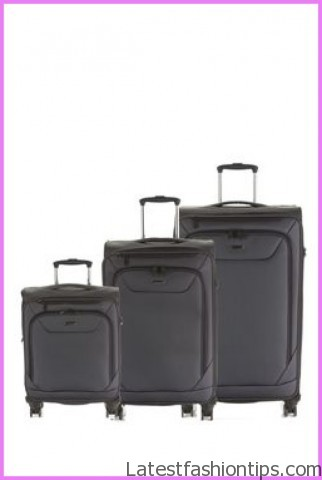 11 Luggage Buying Tips How To Buy Quality Travel Bags Mans Guide To Luggage Purchasing_5.jpg