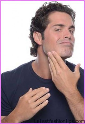 11 Tips To Prevent Razor Burn How To Protect Your Face During And After A Shave Shaving Advice_1.jpg