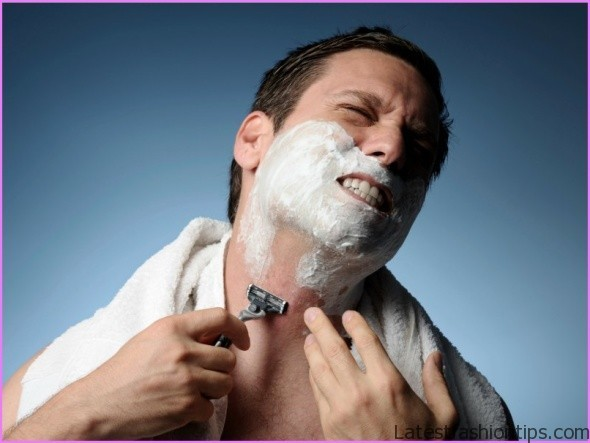 11 Tips To Prevent Razor Burn How To Protect Your Face During And After A Shave Shaving Advice_7.jpg