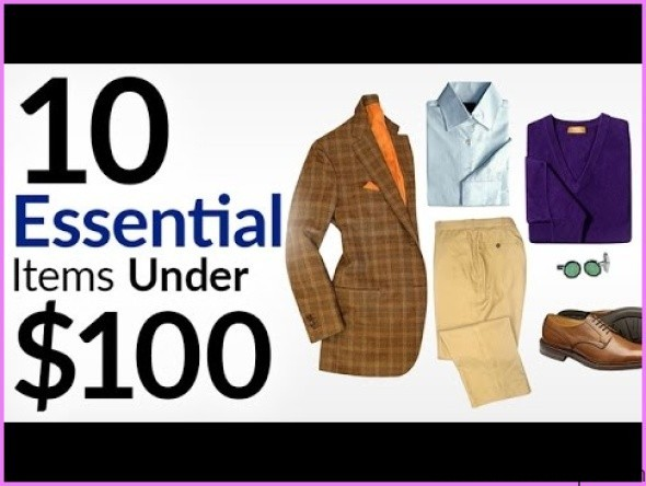 120 Outfits From 14 Pieces Of Clothing Power Of The Interchangeable Wardrobe Mens Clothing Tips_10.jpg