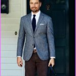 120 Outfits From 14 Pieces Of Clothing Power Of The Interchangeable Wardrobe Mens Clothing Tips_11.jpg