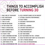13 Things To Do Before Dying Live With NO REGRETS Bucket List Challenge_5.jpg