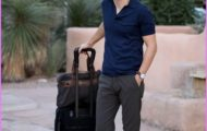 13 Tips For Finding The Perfect Travel Shirt Best Shirts For Traveling The World In Style_0.jpg