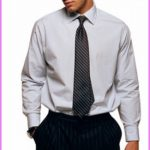 20 Small Style Mistakes That Lead To BIG Problems Mens Fashion Faux Pas_0.jpg