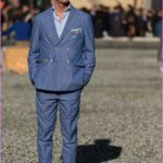 20 Small Style Mistakes That Lead To BIG Problems Mens Fashion Faux Pas_18.jpg