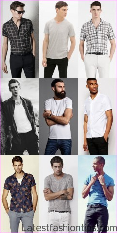 20 Small Style Mistakes That Lead To BIG Problems Mens Fashion Faux Pas_19.jpg