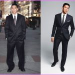 20 Small Style Mistakes That Lead To BIG Problems Mens Fashion Faux Pas_9.jpg