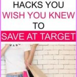 20 Strange Money Saving Hacks Use These Tricks For The Best Deal Shopping Online_4.jpg