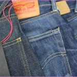 200 For A Pair Of Jeans Understanding The Economics Of High End Raw Denim Buying Denim Jeans_0.jpg