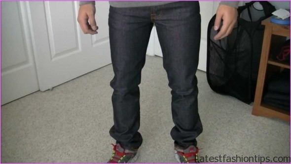 200 For A Pair Of Jeans Understanding The Economics Of High End Raw Denim Buying Denim Jeans_1.jpg