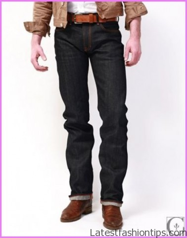 200 For A Pair Of Jeans Understanding The Economics Of High End Raw Denim Buying Denim Jeans_10.jpg