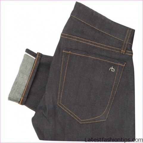 200 For A Pair Of Jeans Understanding The Economics Of High End Raw Denim Buying Denim Jeans_11.jpg