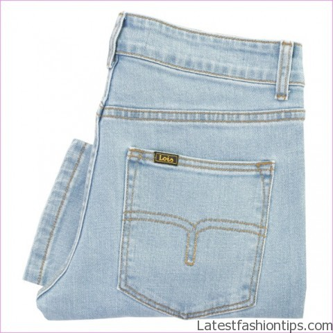 200 For A Pair Of Jeans Understanding The Economics Of High End Raw Denim Buying Denim Jeans_12.jpg