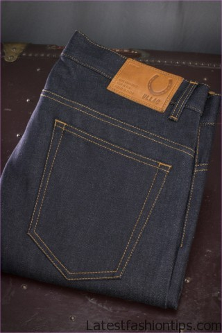 200 For A Pair Of Jeans Understanding The Economics Of High End Raw Denim Buying Denim Jeans_13.jpg