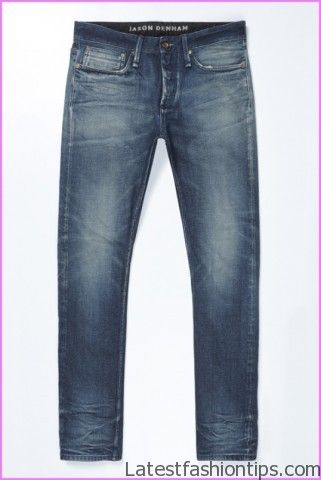 200 For A Pair Of Jeans Understanding The Economics Of High End Raw Denim Buying Denim Jeans_2.jpg