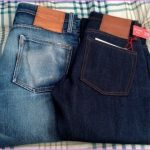 200 For A Pair Of Jeans Understanding The Economics Of High End Raw Denim Buying Denim Jeans_3.jpg