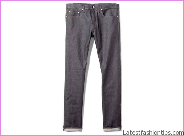 200 For A Pair Of Jeans Understanding The Economics Of High End Raw Denim Buying Denim Jeans_5.jpg