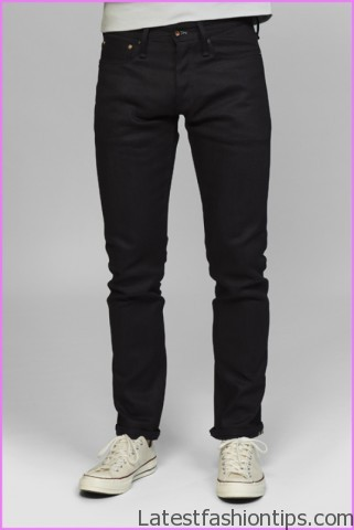 200 For A Pair Of Jeans Understanding The Economics Of High End Raw Denim Buying Denim Jeans_6.jpg