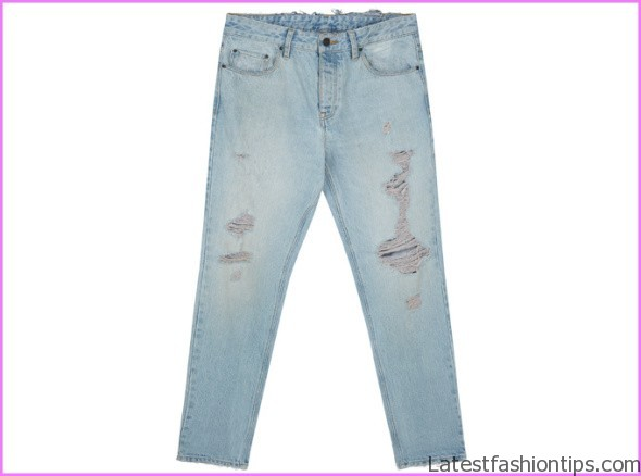 200 For A Pair Of Jeans Understanding The Economics Of High End Raw Denim Buying Denim Jeans_7.jpg