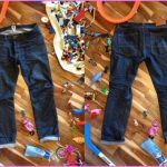 200 For A Pair Of Jeans Understanding The Economics Of High End Raw Denim Buying Denim Jeans_8.jpg