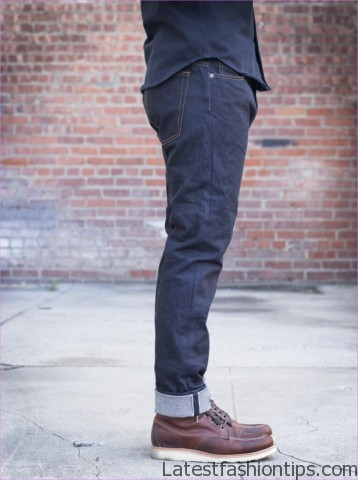 200 For A Pair Of Jeans Understanding The Economics Of High End Raw Denim Buying Denim Jeans_9.jpg