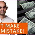 25 Lessons Learned Building A MILLION Dollar_3.jpg
