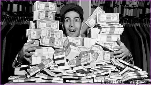 25 Lessons Learned Building A MILLION Dollar_5.jpg