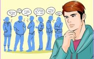 3 AWESOME Tips For Approaching Women Overcome Your FEAR of Talking To Women_0.jpg