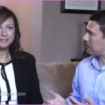 3 Common Interview Mistakes Interview With Hiring Expert Lisa Peterson Interviewing Tips For Men_0.jpg