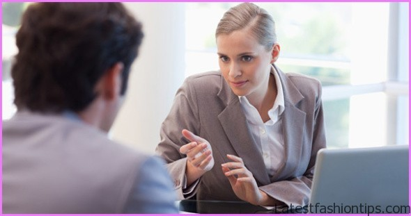 3 Common Interview Mistakes Interview With Hiring Expert Lisa Peterson Interviewing Tips For Men_6.jpg