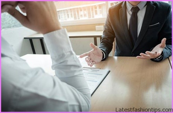 3 Common Interview Mistakes Interview With Hiring Expert Lisa Peterson Interviewing Tips For Men_8.jpg