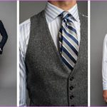 3 Old School Style Tips From An Italian Tailor The Difference Between Dressing Vs Covering_8.jpg