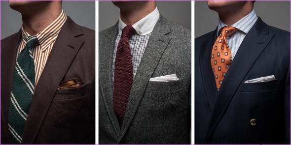 3 Old School Style Tips From An Italian Tailor The Difference Between Dressing Vs Covering_9.jpg
