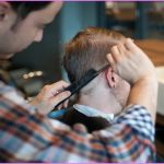 3 Steps For A Perfect Haircut How To Choose The Best Barber_0.jpg