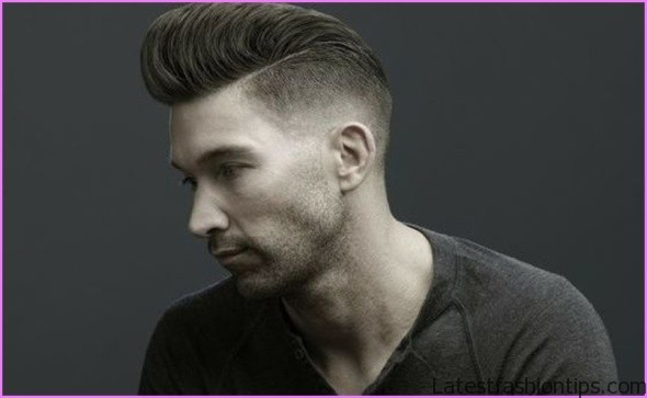 3 Steps For A Perfect Haircut How To Choose The Best Barber_10.jpg